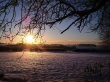December Dawning 2